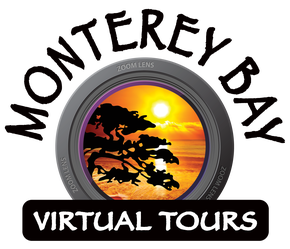 Monterey Bay Virtual Tours
